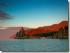 Транссиб и озеро Байкал