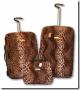 Современные чемоданы