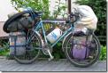 Куда отправиться путешествовать на велосипеде