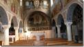 монастырь Бейт Джамал