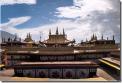 Джокханг-храм