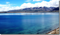 озеро  Манасарова