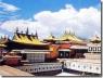 храм  Трандрук
