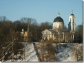 Путешествуем по Беларуси