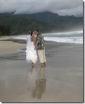 Свадебное путешествие на Бали