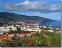 Мечтаешь о путешествии на край света? Путешествуй по Португалии!