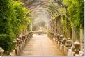 Усадьба и сады Альфабии