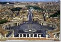 Путешествие по государству Ватикан