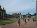 Путешествие в город Магдебург
