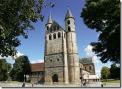 монастырь Пресвятой Девы Марии