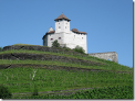 Замок Гуттенберга