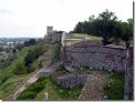 крепость Камеледан