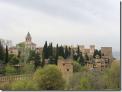 Альгамбру