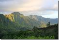 Вулканические острова Мануа