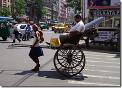 Путешествие в Дели