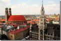 Путешествие по городам германии. Берлин