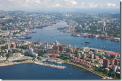 Путешествие во Владивосток