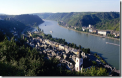 Средний Рейн