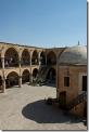 Древнейший город Никосия