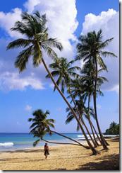 Мои впечатления от путешествия на Кубу