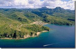 Как можно на Гаити отдохнуть