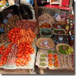 рынок Зума
