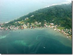 Бокас-дель-Торо