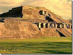 Сан-Андресе
