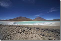 Путешествие в Боливию. Часть 2