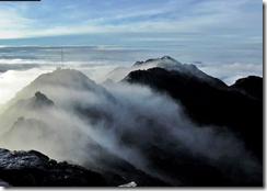 гора Вильгельма