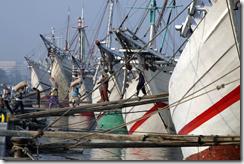 порт Сунда-Келапа