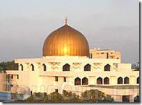 мечеть «Великая Пятница»