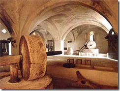 музеи Эрец-Исраэль