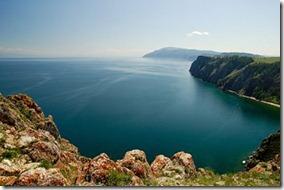 Увлекательное путешествие на Байкал