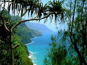 Остров Мауи – волшебный остров