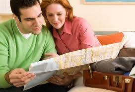 Как планировать путешествия