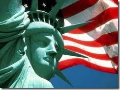 самостоятельное путешествие по США