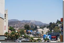Голивуд