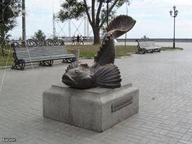 Бердянск - чудесный отдых на море