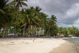 Остров Негрос