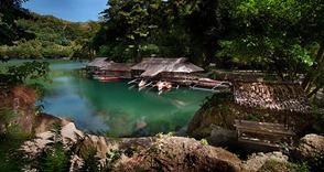 Путешествие на остров Негрос