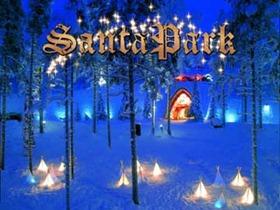 Санта Парк