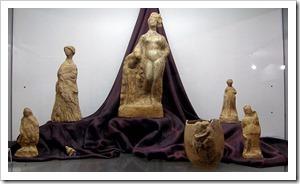 Археологический музей Будвы
