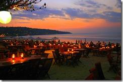 Бали - Джимбаран