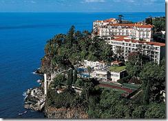 ostrov_Madeira