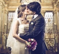 Некоторые секреты гармоничных взаимоотношений