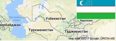 Почему стоит обязательно посетить Узбекистан?