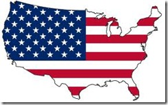 Geografiia Soedinennye Shtaty Ameriqi