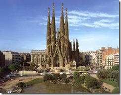 Ispaniia