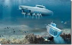 Issledovaniya morskih glubin